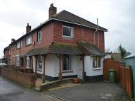 3 bedroom house for sale in Maidstone Crescent...
