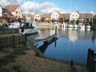 4 bedroom house in Newlyn Way, Port Solent...