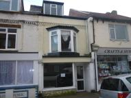 2 bedroom Flat in Stoke Road, Gosport, PO12