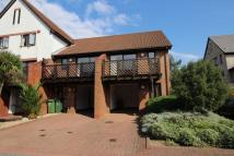 property for sale in Cadgwith Place, Port Solent, Portsmouth, PO6