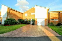 3 bed Detached house in The Keep, Portchester...