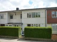3 bedroom Detached house in Allaway Avenue...