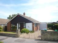 Detached Bungalow for sale in Pine Trees Close...