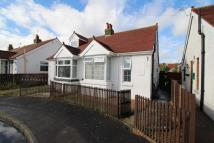 Bungalow for sale in Malvern Road, Gosport...