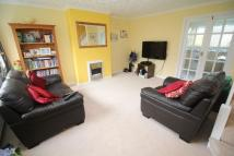 3 bedroom Terraced property in Dore Avenue, Portchester...