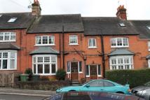 3 bed property to rent in Upper Station Road...