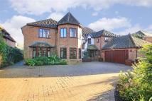 6 bedroom home for sale in The Ridgeway, Radlett