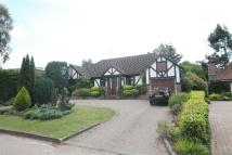 4 bedroom house in The Warren, Radlett