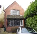 3 bedroom house for sale in The Avenue, Radlett...