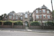 2 bedroom Apartment in Herons Court, Radlett...