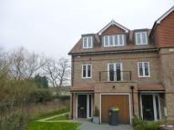 4 bedroom home in Radlett, Radlett, Herts