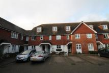 3 bed house to rent in Common Lane, Radlett