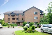 2 bed Apartment in 57 Gordon Avenue...