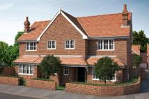 4 bed home for sale in Cobden Mews, Radlett...
