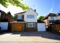 5 bed property in Craigweil Avenue...
