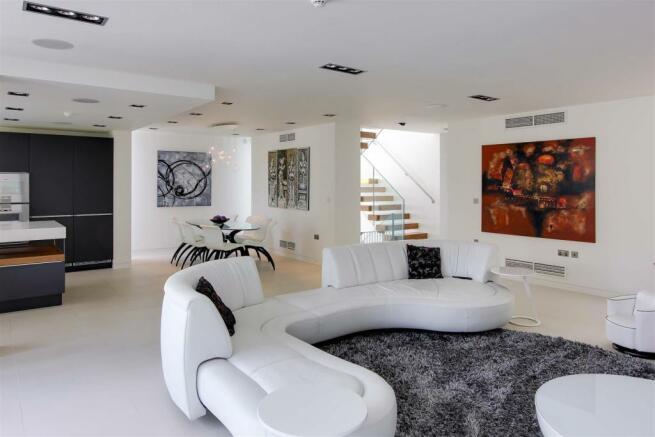 super room 2.JPG