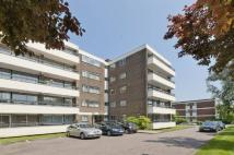 Apartment in Station Road, New Barnet...