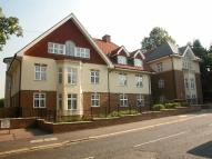 Apartment for sale in Nightingale Court...