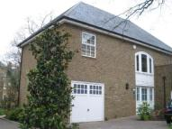 3 bed home to rent in Wall Hall Drive...