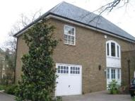 3 bed home for sale in Wall Hall Drive...