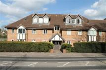 1 bed Apartment in Watling Street, Radlett...