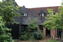 5 bed property to rent in Church Farm Way...