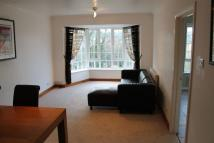 Craigmount Apartment to rent