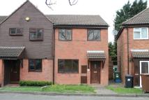 3 bed home in Fox Close, Elstree, Herts
