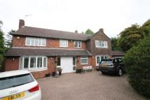 Homefield Road house for sale
