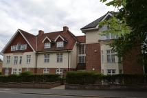 Apartment to rent in Nightingale Court...