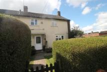 Apartment to rent in Orchard Close, Radlett