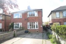 semi detached house to rent in Bullhead Road...