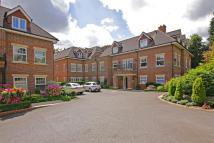 Apartment in Hawkesley Ct, Radlett