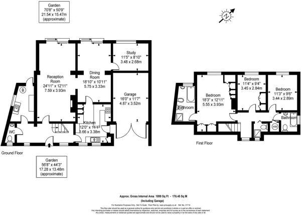 HIPs_20422_Floorplan