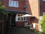 1 bedroom home in Geneva Close, Shepperton...