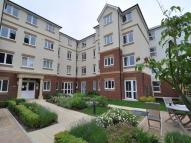 Beaufort Lodge Maybury Road new Flat for sale