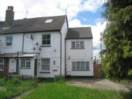 3 bed house for sale in Hamm Moor Lane...