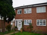 property in Mill Farm Avenue...