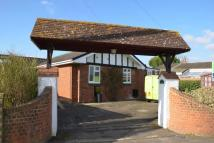 2 bed Bungalow for sale in Thames Meadow...