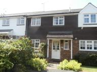 3 bed house in Rogersmead, Tenterden...
