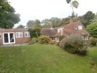 3 bedroom Detached property in Rye Road, Wittersham...