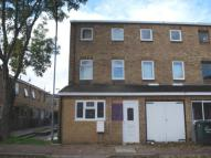 5 bed house in Asland Road, London, E15
