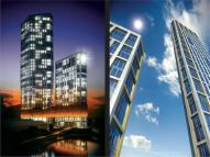 new Flat for sale in Capital Towers, London...
