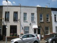 3 bedroom home in Dunmow Road, London, E15