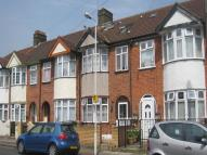 property for sale in Ravenhill Road, London...