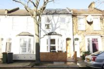 property for sale in Perth Road, London, E13