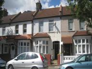 2 bed home for sale in Cumberland Road, London...