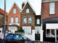 Plaistow Park Road house for sale