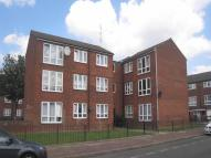 Napier Road Flat for sale