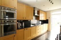 property for sale in Churston Avenue, LONDON, E13